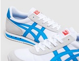 Onitsuka Tiger New York
