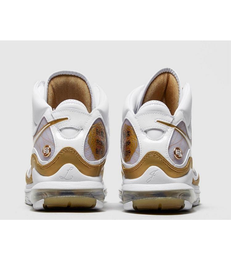 Nike Lebron 7 'CNY' QS