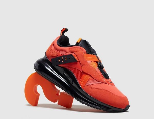 Nike Air Max 720 'OBJ' Slip