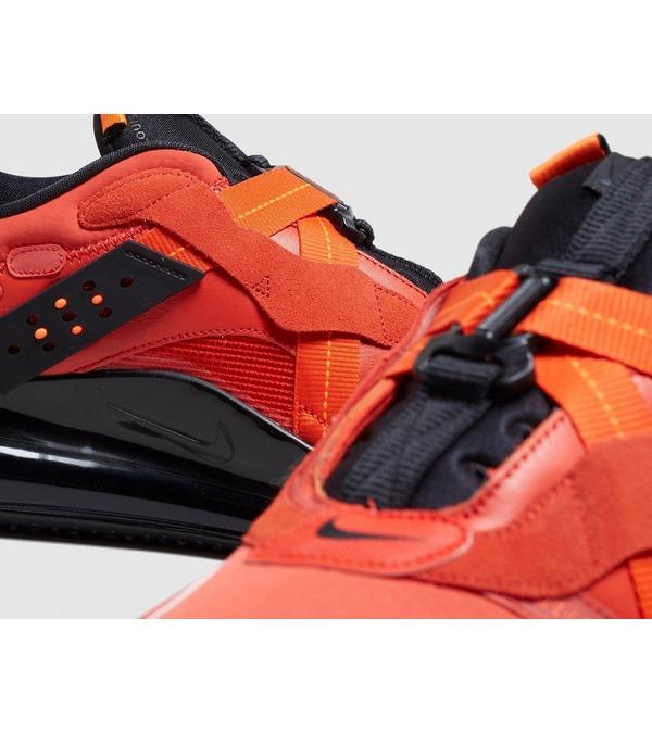 Nike Air Max 720 'OBJ' Slip | Size?
