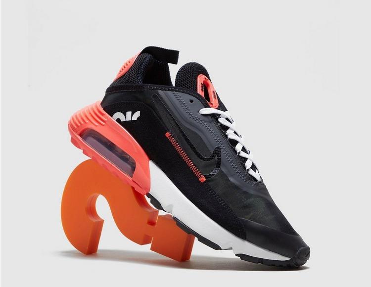 Nike Air Max 2090 'Duck Camo'
