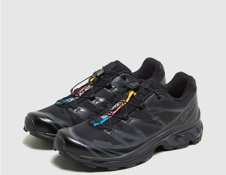 Salomon XT-6 Advanced
