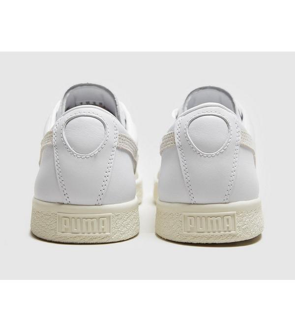 PUMA Basket 90680 | Size?