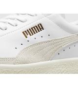 PUMA Basket 90680