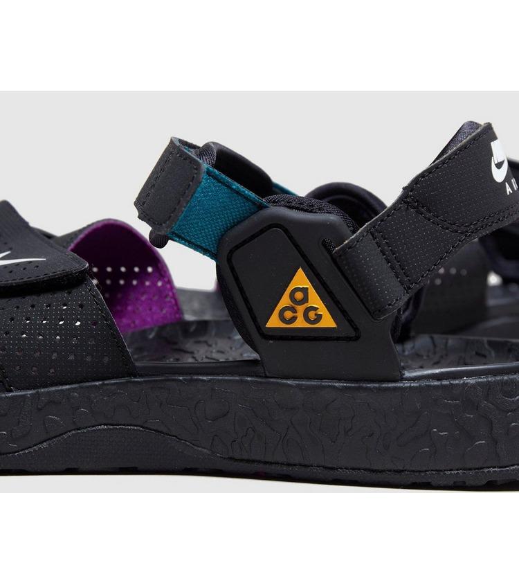 Nike ACG Deschutz Sandal QS | Size?