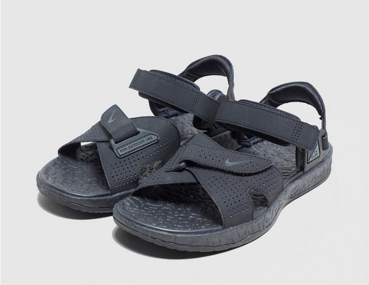 Nike ACG Deschutz Sandal QS