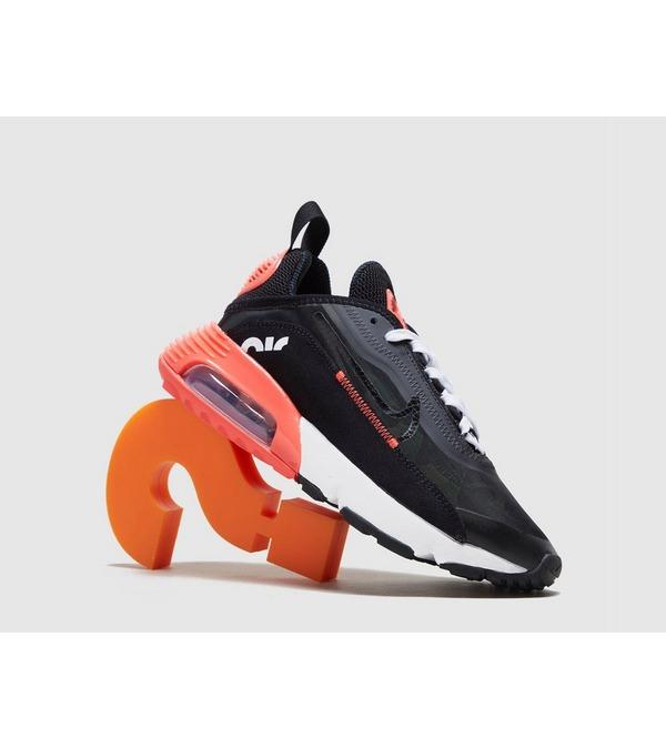 Nike Air Max 2090 'Duck Camo' Women's | Size?
