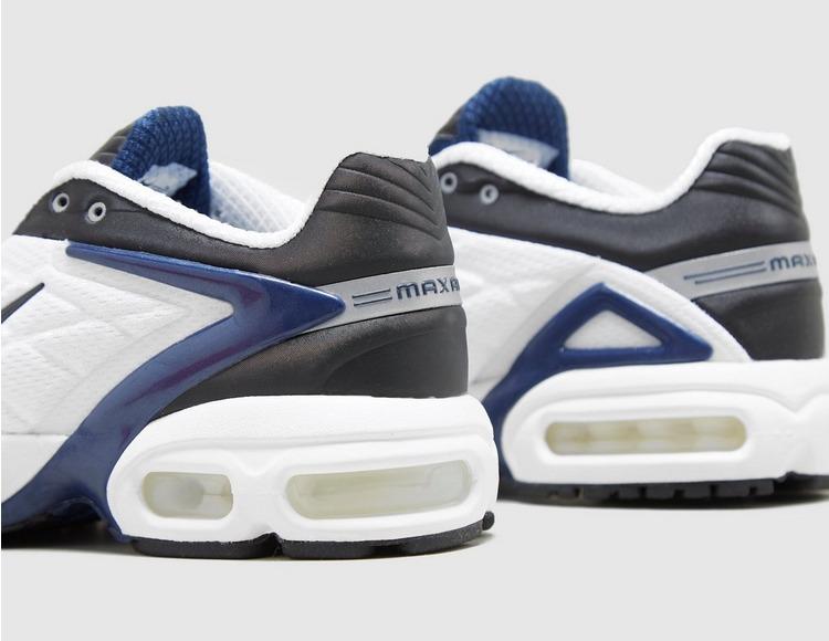 Nike Air Max Tailwind V Women's