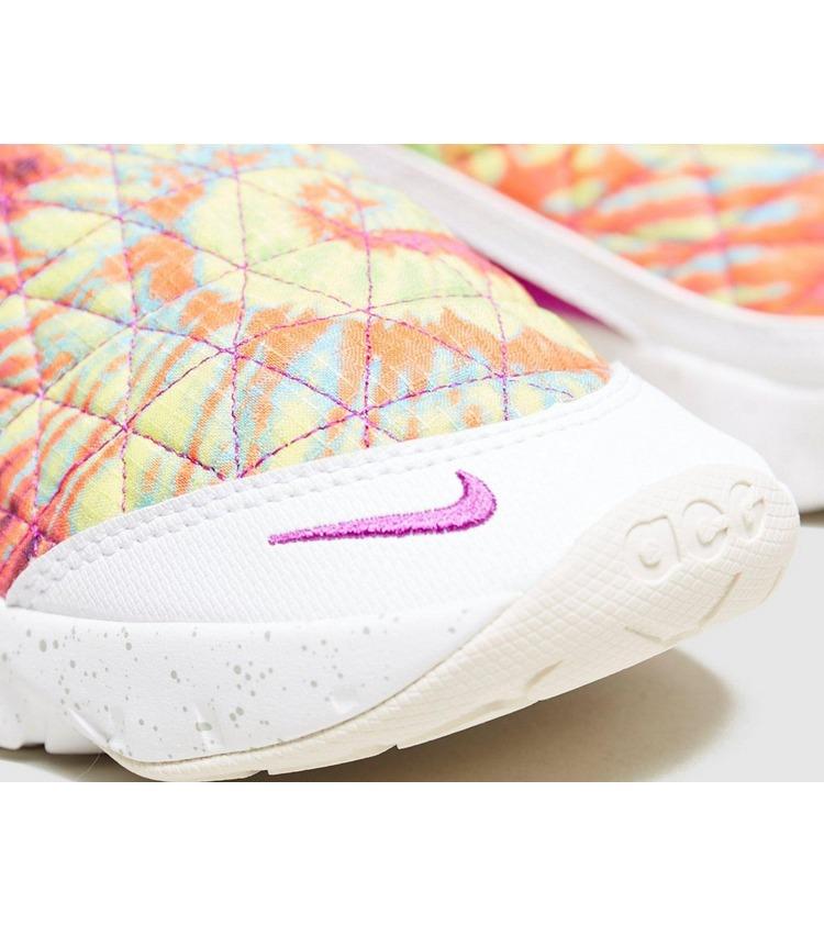 Nike ACG MOC 3.0 Women's