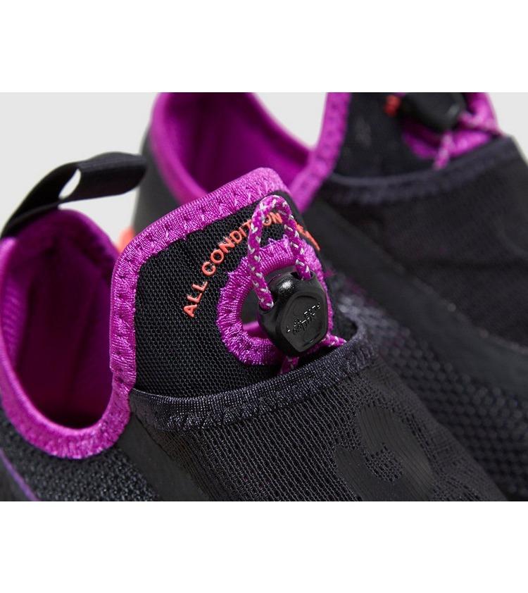 Nike ACG Zoom AO Women's