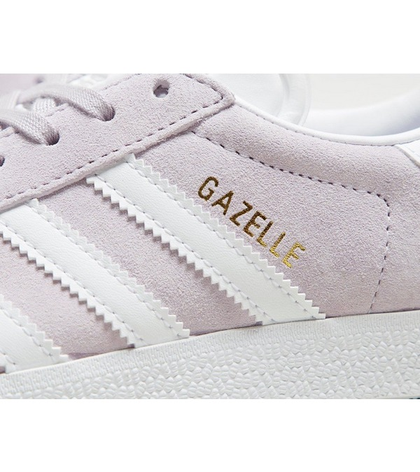 adidas Originals Gazelle Women's