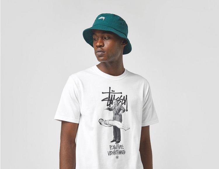 Stussy Levitate T-Shirt