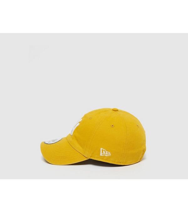 New Era MLB New York Yankees Casual Cap