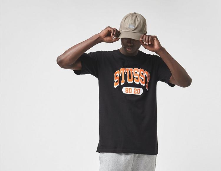 Stussy 80/20 T-Shirt