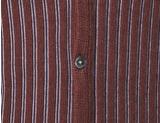Stussy Stripe Cardigan