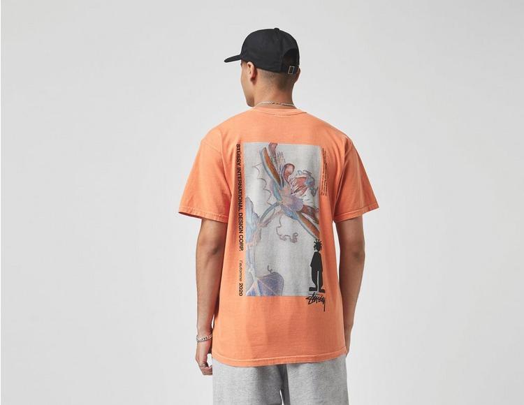 Stussy Delusion T-Shirt