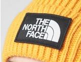 The North Face Berretto TNF Box Pom