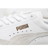 PUMA Basket 90680 Women's