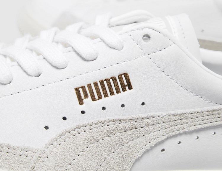 Puma Basket 90680 Women's