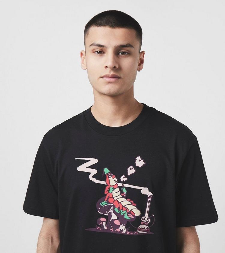Carhartt WIP Silkworm T-Shirt