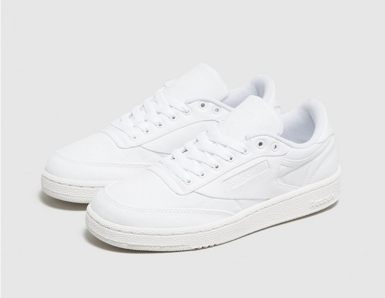 Reebok Club C 'Self Dye' - size? Exclusive