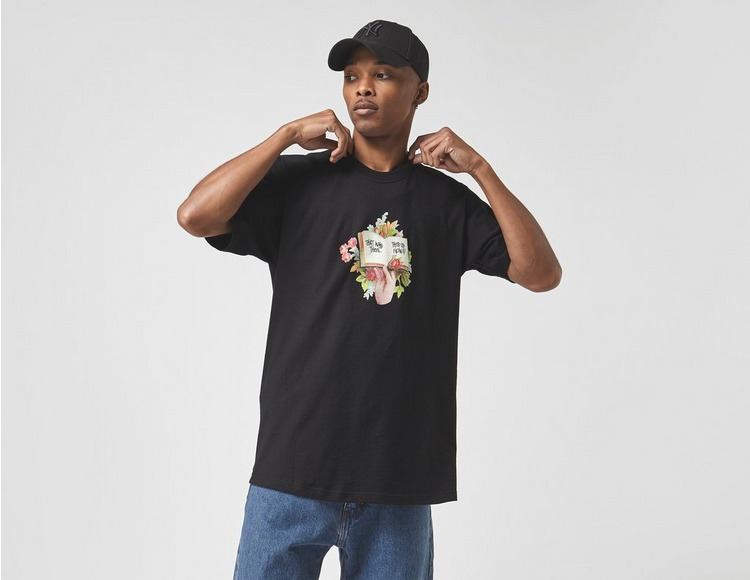 Stussy Handbook T-Shirt