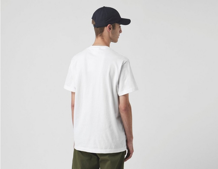 Parlez Jetty T-Shirt