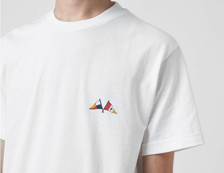 Parlez Solent T-Shirt