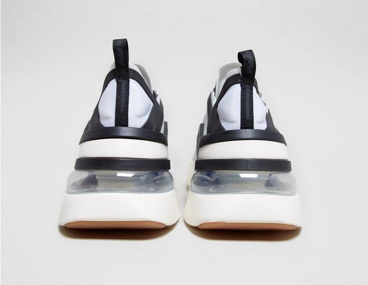 Nike Air Max 270 XX QS