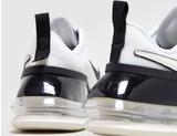 Nike Air Max Up QS Women's