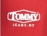 Tommy Jeans Colourblock Hoodie
