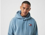 Tommy Jeans Badge Polar Fleece