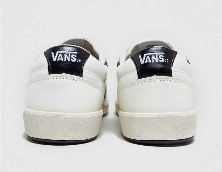 Vans Lowland CC