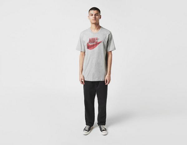 Nike Hand Drawn Logo T-Shirt