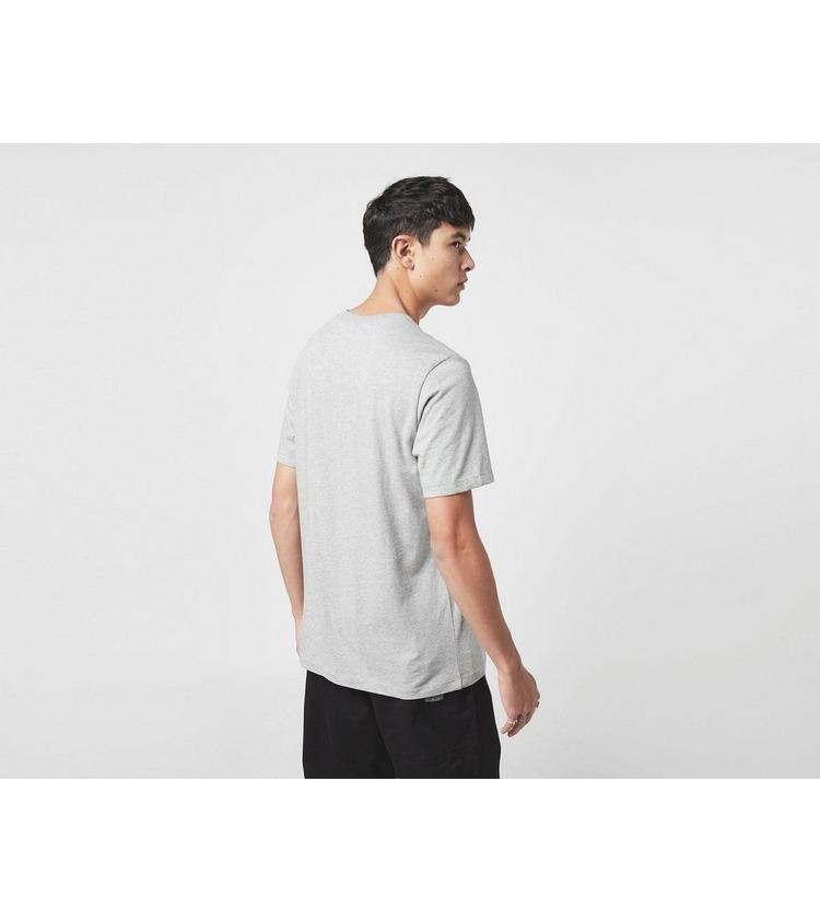 Nike Air Photo T-Shirt