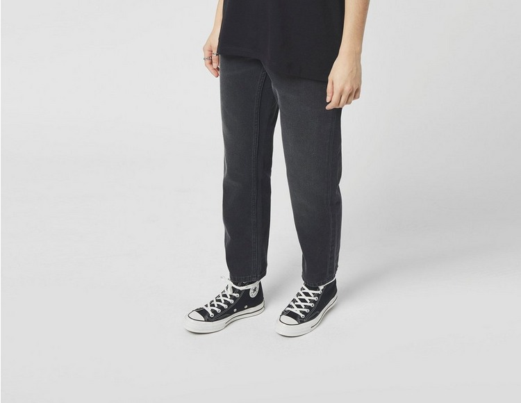 Carhartt WIP Page Carrot Ankle Pants Women's