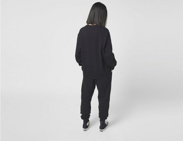 Carhartt WIP Carhartt Sweatshirt