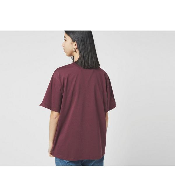 Carhartt WIP Chasy T-Shirt