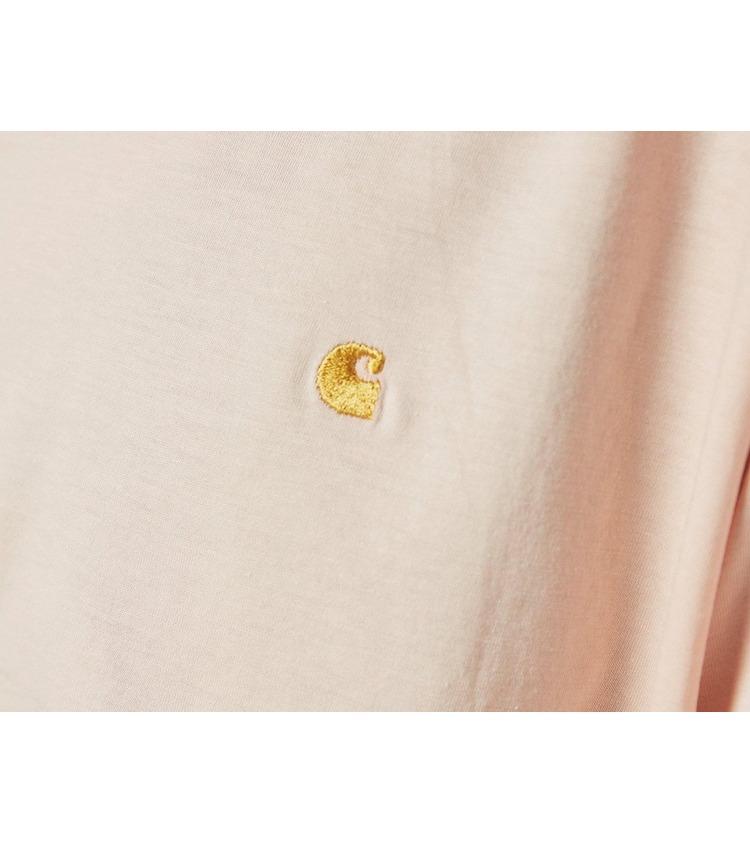Carhartt WIP T-Shirt Chasy