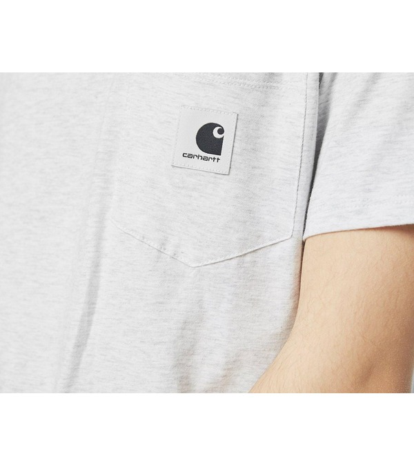 Carhartt WIP Carrie Pocket T-Shirt