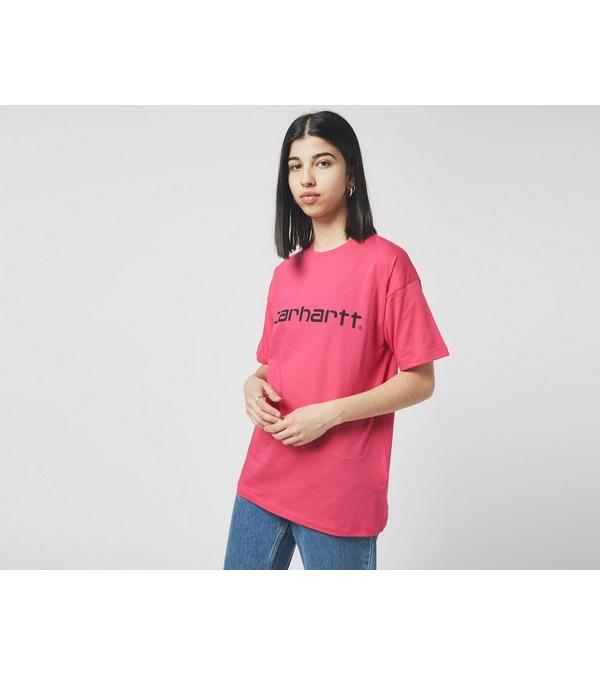 Carhartt Script T-Shirt