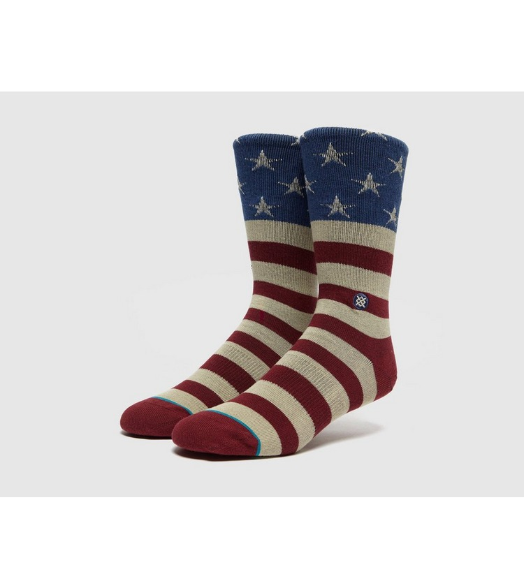 Stance The Fourth Socks