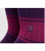 Stance Serape Socks