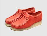Clarks Originals Wallabee Women's