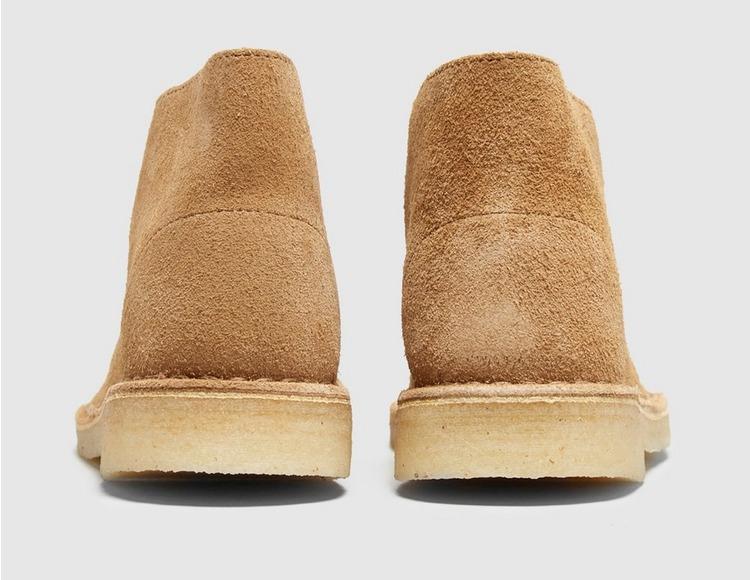Clarks Originals Desert Boot Naiset