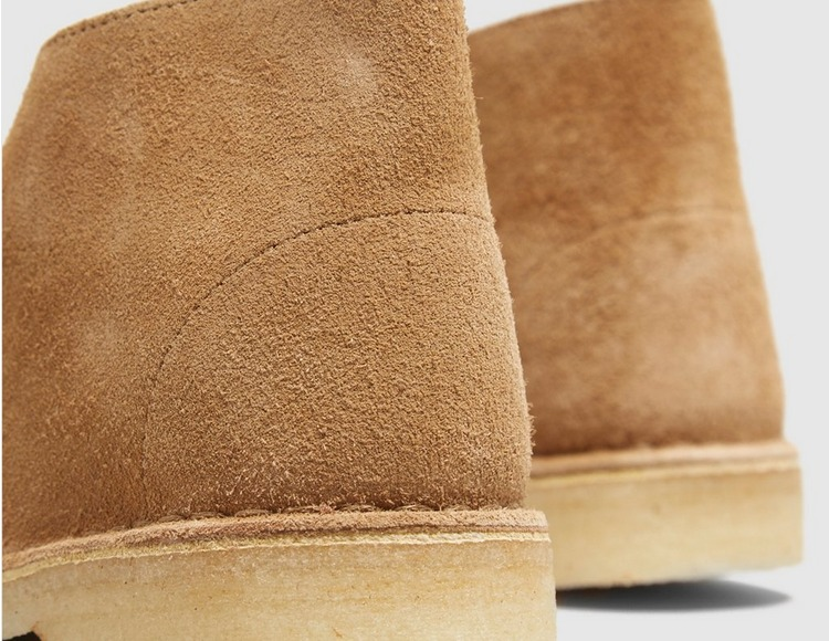 Clarks Originals Desert Boot Women's