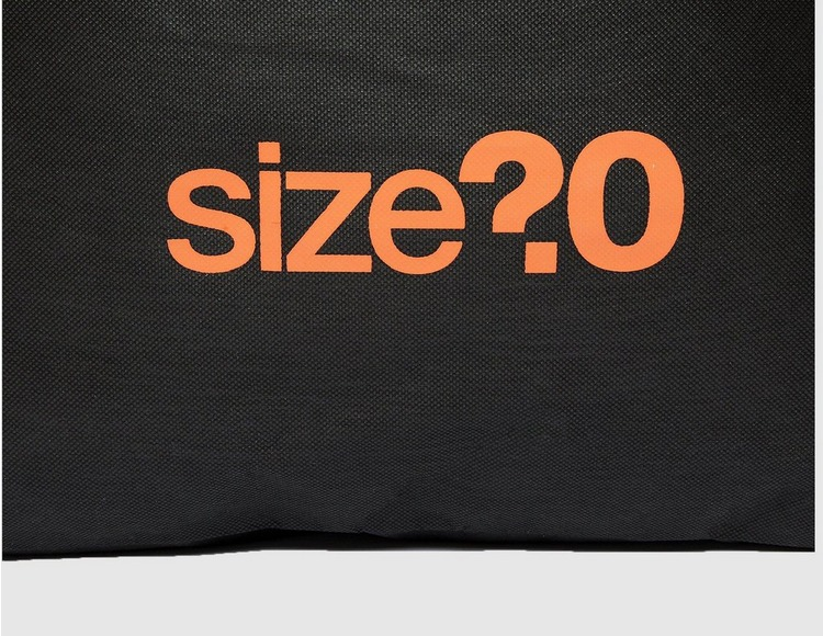size? 2020 Tote Bag
