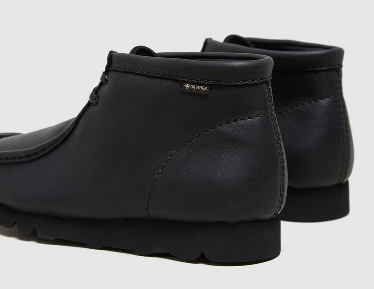 Clarks Originals Wallabee Boot Gore-Tex