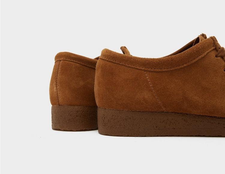 Clarks Originals Wallabee