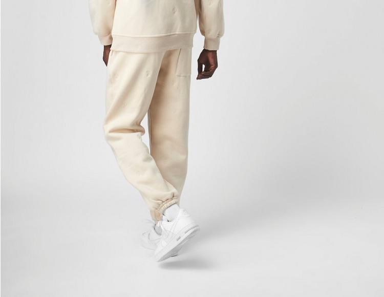 Pleasures 20 Years Fleece Pant - size? Exclusive